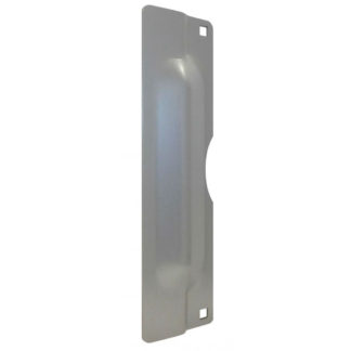 Don-Jo_Wrap-Latch-Protector-Plate_LP-207