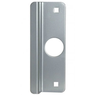 Don-Jo_Wrap-Latch-Protector-Plate_LP-307