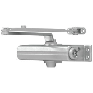 LCN-1260_Series_Surface_mounted_door_closers