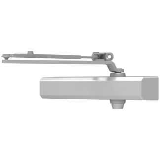 LCN-1450_Series_Surface_mounted_door_closers