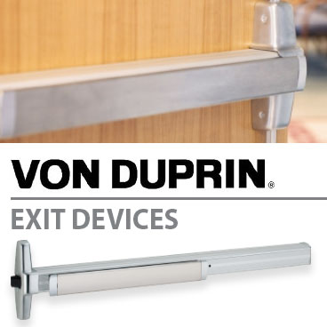 Von-Duprin-Exit-Devices-Hardware-capitol-homepage-image